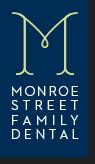 MSFD logo